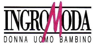 7fada24c48ba Boutique di moda maschile e femminile   Palermo   Ingromoda srl