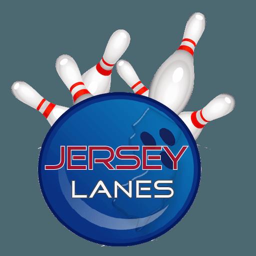 Mini Bowling | Jersey Lanes