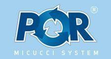 logo micucci system