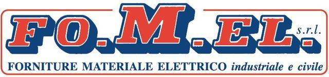 FO.M.EL. logo