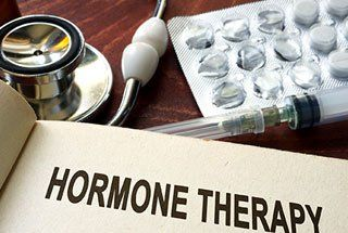 Hormone Replacement Therapy Yonkers, NY