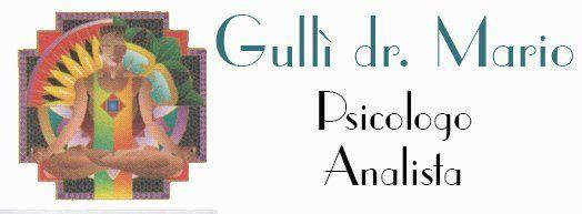 PSICOANALISTA GULLI' DR. MARIO