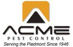 Acme Pest Control Co Inc