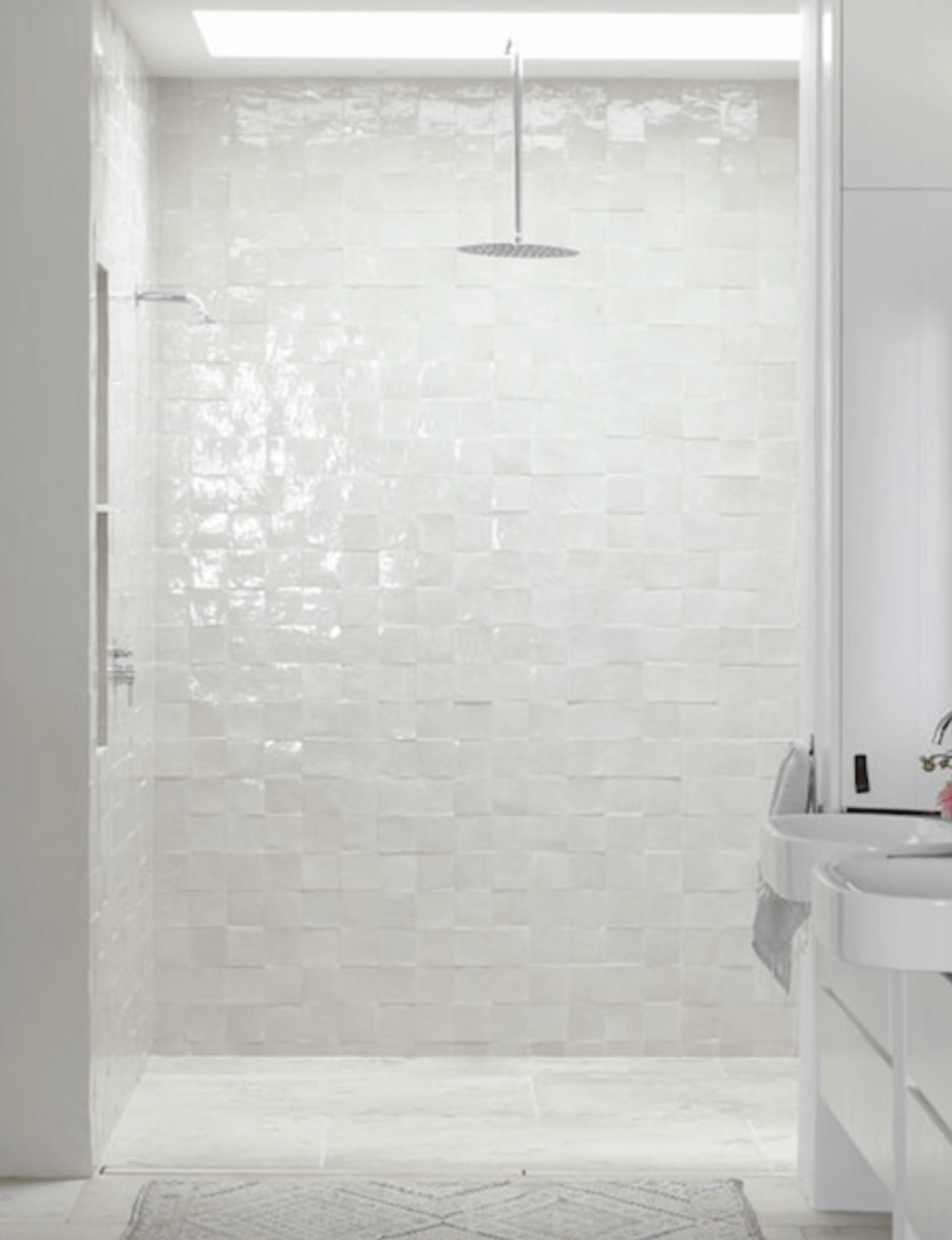 Shower Head Gl Door Design Installation Tips On