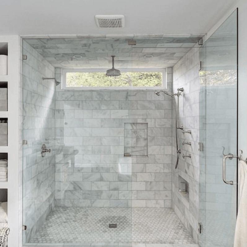 Fine Shower Design Tips Jones Glass Hot Springs Ar Download Free Architecture Designs Salvmadebymaigaardcom