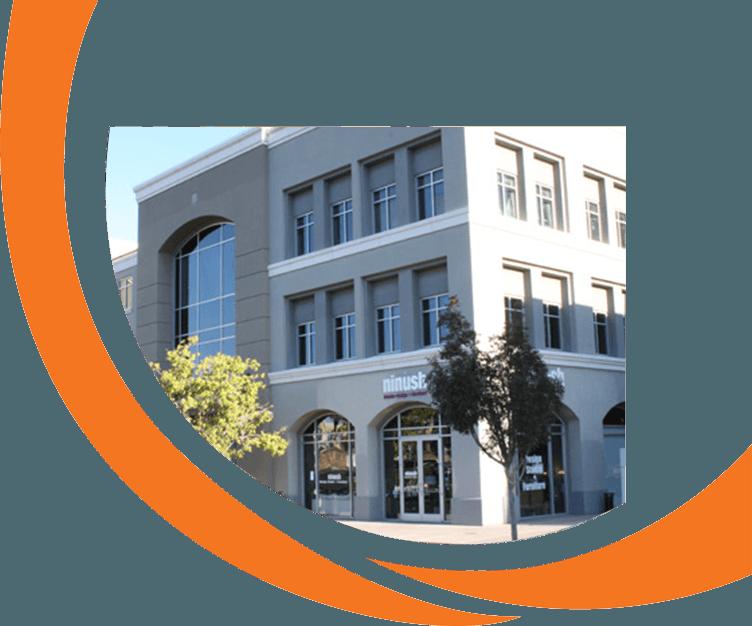 Provo Utah Branch Office