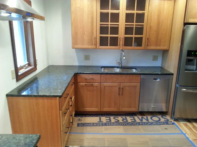 KITCHEN COUNTERTOPS U0026 COMMERCIAL CASEWORK IN BUFFALO U0026 AMHERST, NY Nice Ideas