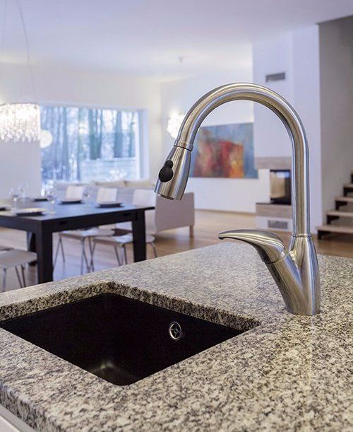 STONE U0026 SOLID SURFACE COUNTERTOPS IN BUFFALO U0026 AMHERST, NY