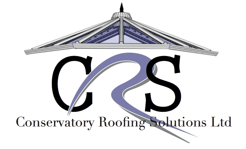 Conservatory Roofing Solutions, Huntley