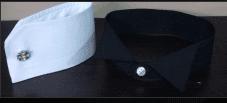 polsini camicia
