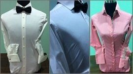 camicie eleganti