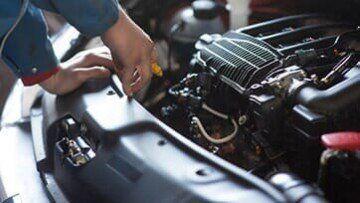 Auto Repair - Denville, NJ - Denville Transmission
