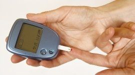 esami diabete
