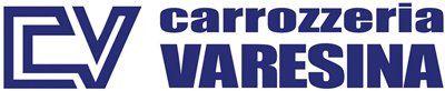 Carrozzeria Varesina - Logo