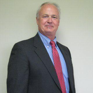 Attorney Scott Dunn in Asheboro, NC
