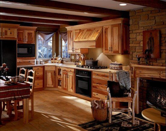 Kitchen And Dining Room U2014 Kitchen Remodeling In Indianapolis, IN