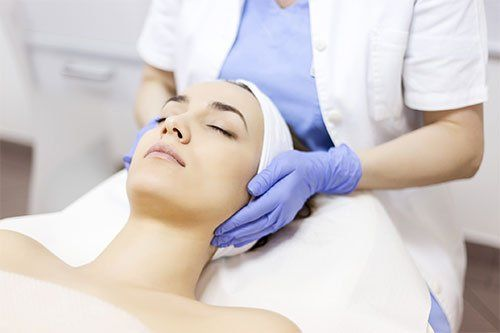 Injectable Fillers San Angelo, TX