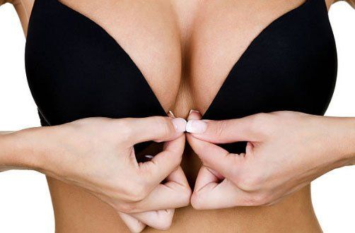 Breast Reduction San Angelo, TX