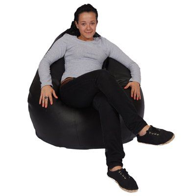 Magnificent Shop Bean Bag Chairs Hamilton High Quality Canadian Made Caraccident5 Cool Chair Designs And Ideas Caraccident5Info