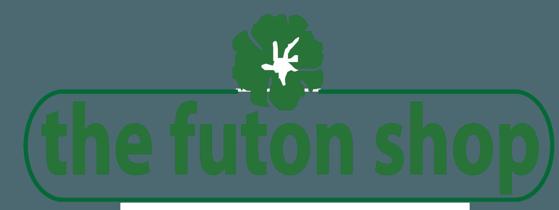 Futon Hamilton