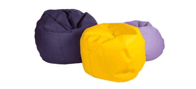Strange The Many Benefits Of Bean Bag Chairs Ibusinesslaw Wood Chair Design Ideas Ibusinesslaworg