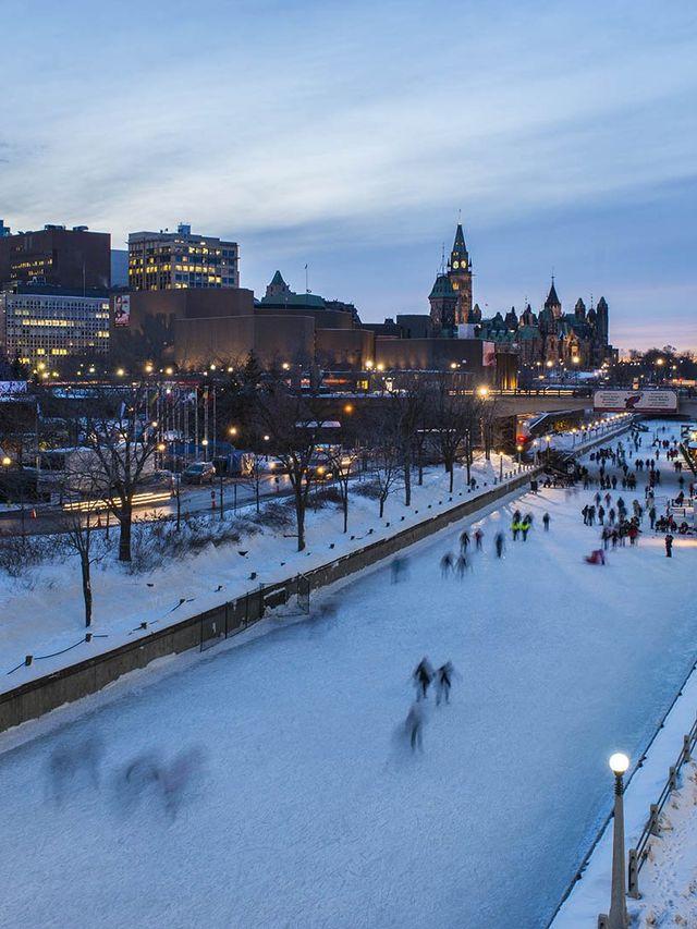 Futons Ottawa Ontario Futon