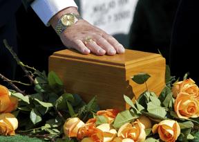 cremazioni asti
