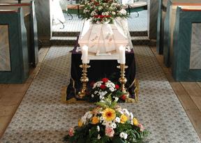funerali asti