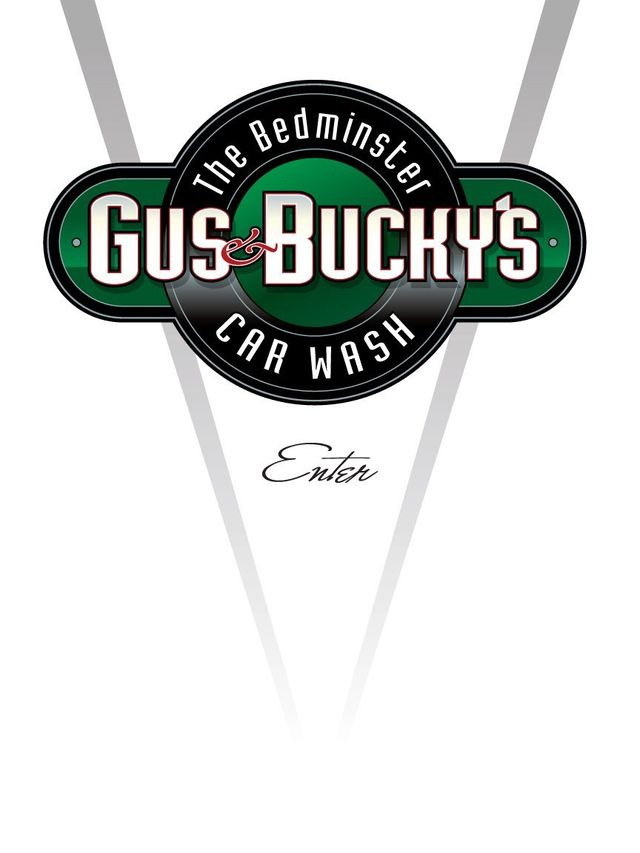 Gus buckys bedminster somerville car wash of nj solutioingenieria Image collections