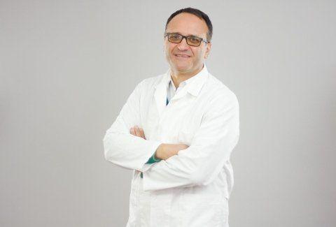 il dottor Ranieri