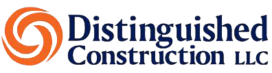 Distinguished Construction LLC