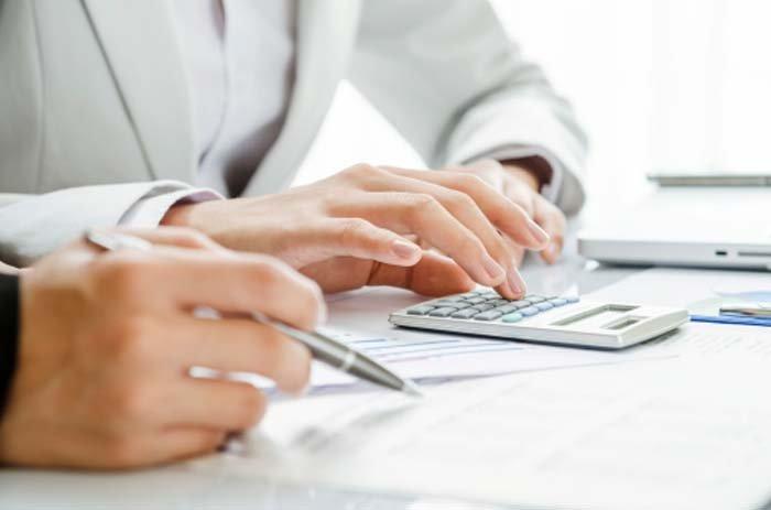 consulenti legali, consulenti aziendali, studio consulenti aziendali