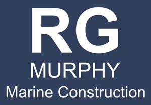 Boat Lift and Jet Ski Lifts - RG Murphy Marine Construction