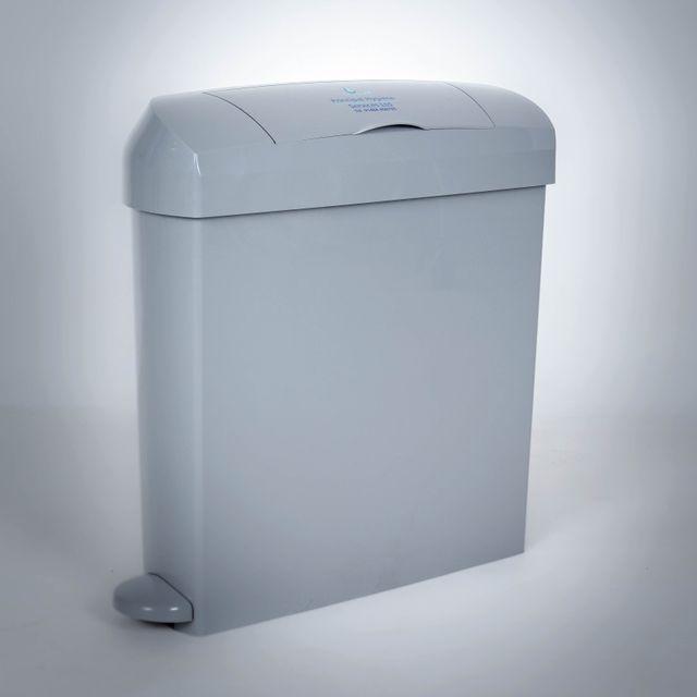 sanitary disposal product