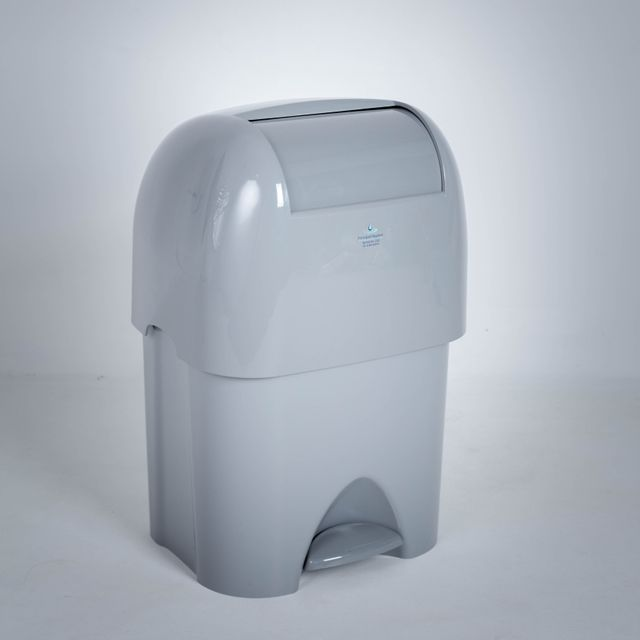 sanitary disposals