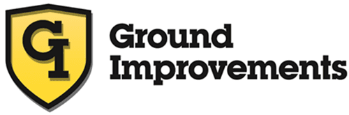 Ground Improvements Company Logo