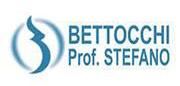 BETTOCCHI PROF. STEFANO