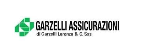 Garzelli Assicurazioni Livorno