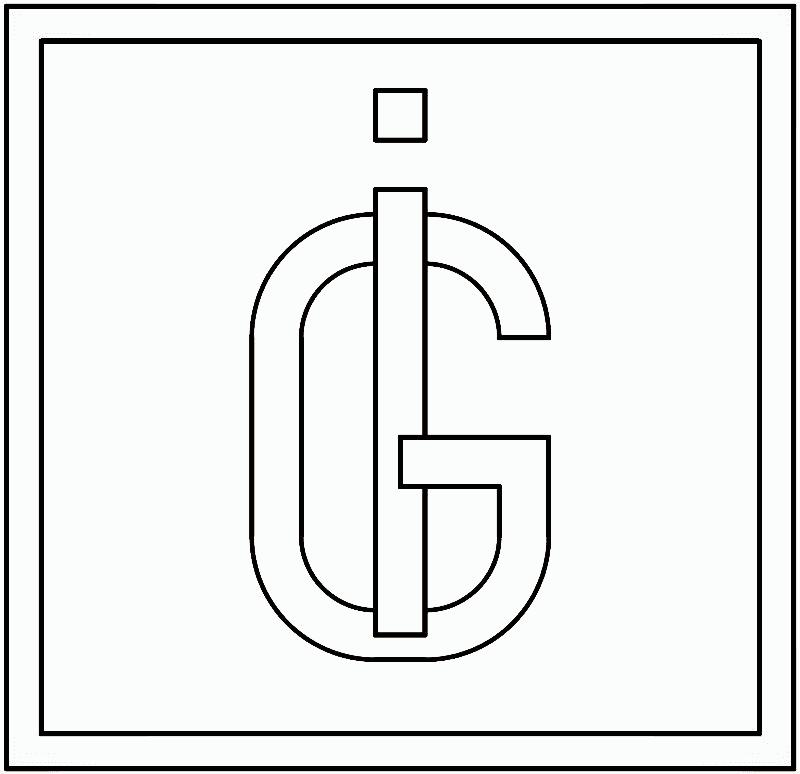 Studio Di Ingegneria Garbin Di Garbin Fernando & C. - Logo