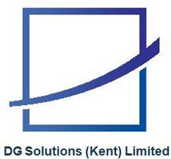 official photos 27339 1b258 Double glazing repairs   DG Solutions (Kent) Limited