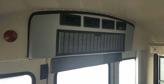 Custom Air Conditioning | Philadelphia, PA | Banghart's