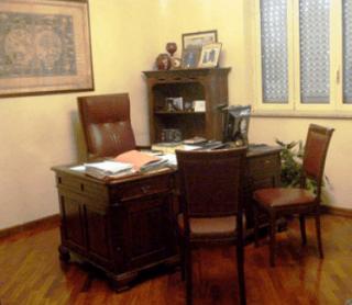 studio di Bruno Leone