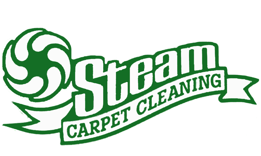 Professional Carpet Steam Cleaning Services 79 3 Rooms