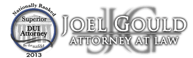 Personal Injury Attorney Chicago, IL