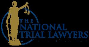 Criminal Defense Lawyer Chicago, IL