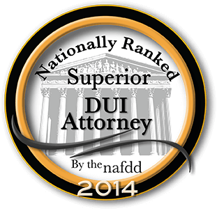 DUI Lawyer Chicago, IL