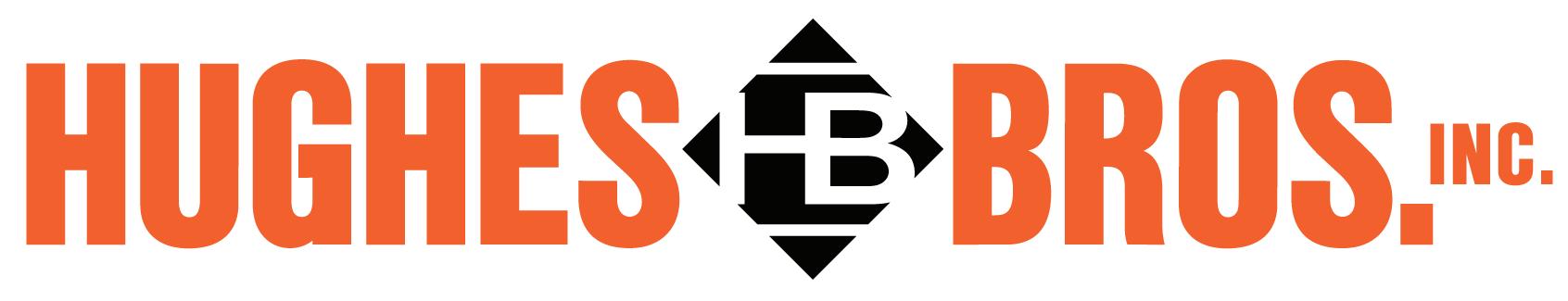 Hughes Bros Inc