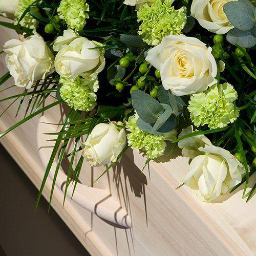 onoranze funebri ad Ascea