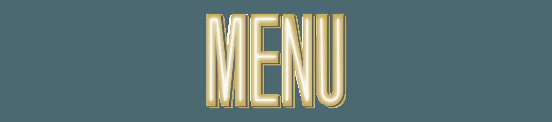 Prohibition menu