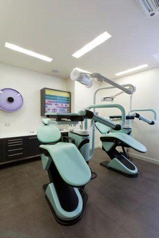 clinica mantova